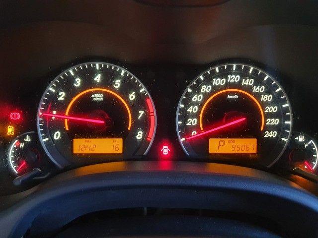 Corolla 1.8 GLI Aut. - Foto 7