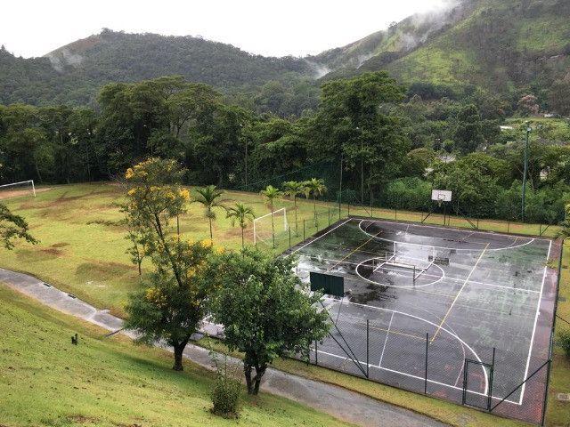 Apartamento c/3 Quartos em Itaipava - Foto 16