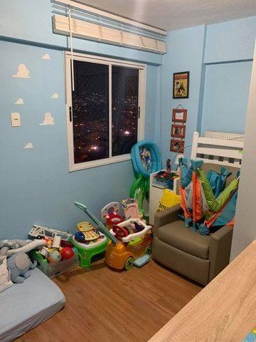 América | apartamento de 3 quartos com suíte | Real Imóveis RJ - Foto 7
