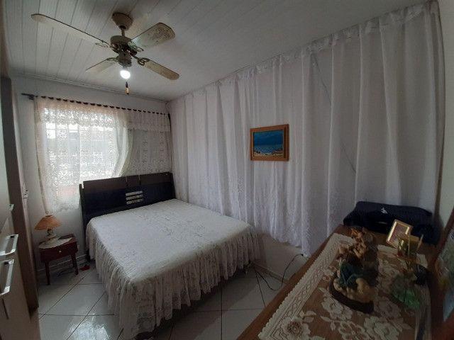 Casa no centro de Matinhos - Foto 7