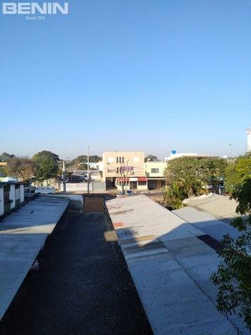 CANOAS - Apartamento Padrão - NOSSA SENHORA DAS GRAÇAS - Foto 20