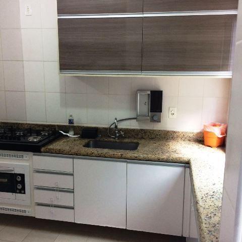 Belo Horizonte - Apartamento Padrão - Carlos Prates - Foto 13