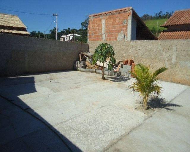Bon: cod. 1606 Madressilva - Saquarema - Foto 17
