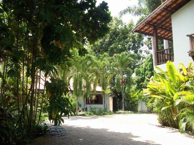 PS 248 - Casa Duplex Beira-Mar Carneiros - Foto 16