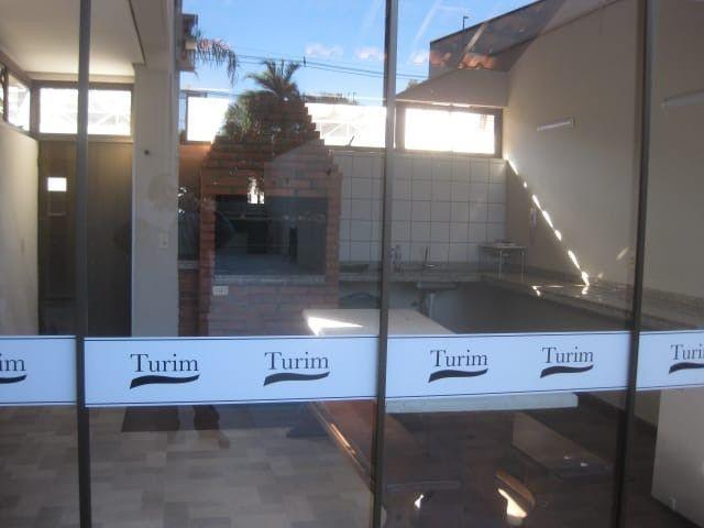 Lindo apartamento no Turim - Foto 14