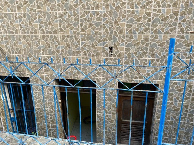 Aluga-se Casa 2/4 - 60m² - Pero Vaz - Foto 2