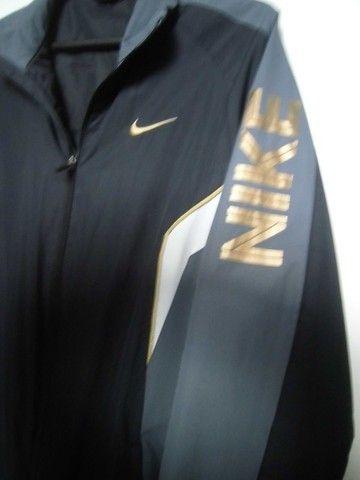 Jaqueta Nike Importada - Foto 5