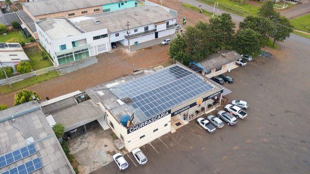 Melhor Financiamento Energia Solar  - Foto 3