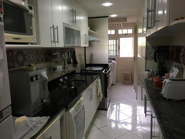 Apartamento c/3 Quartos em Itaipava - Foto 12