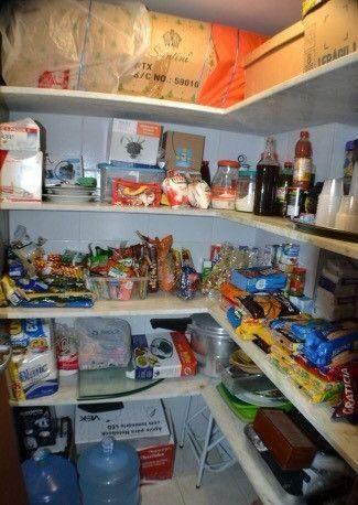 Apartamento 05 Suítes, 221,5m², um por andar em Miramar - Foto 6