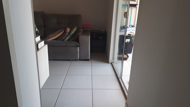 Apartamento Condominio Harmonia- Eldorado Parque  - Foto 15