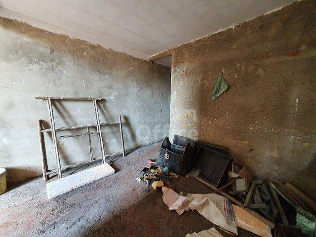 Casa à venda, 105 m² por R$ 210.000,00 - Setor Scala II - Anápolis/GO - Foto 7
