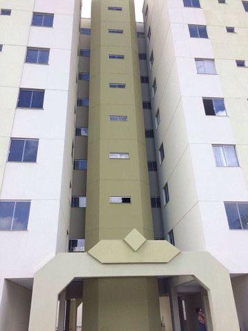 Apartamento 3 quartos em prédio com infraestrutura - Foto 10