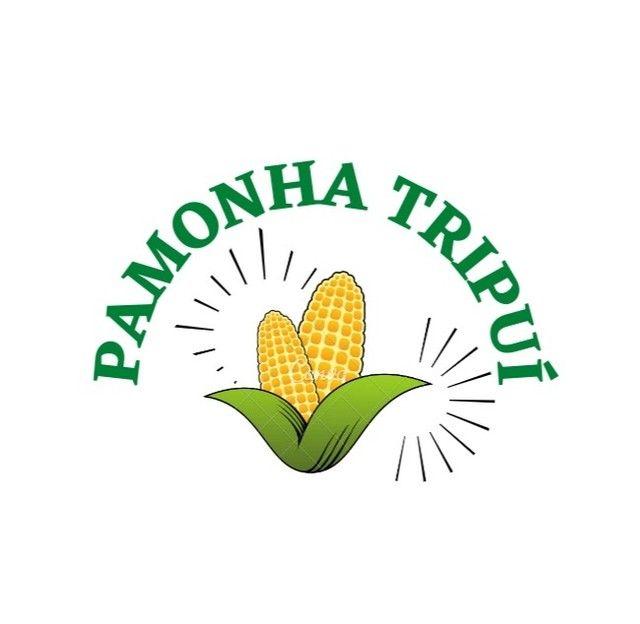 Pamonha Tripuí  - Foto 4