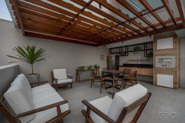 Apartamento à venda com 1 dormitórios em Dionisio torres, Fortaleza cod:RL1002 - Foto 8