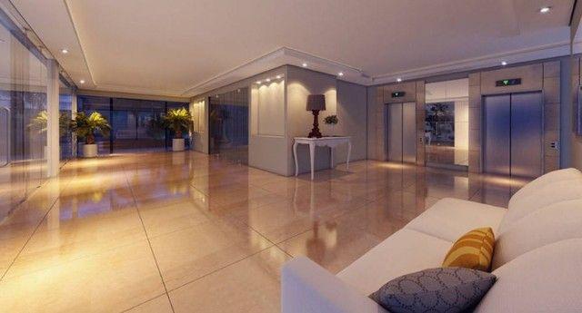 Apartamento à venda, 414 m² por R$ 3.683.887,89 - Altiplano - João Pessoa/PB - Foto 4