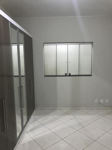 Excelente apartamento na Df 425 Condomínio Raley - Foto 4