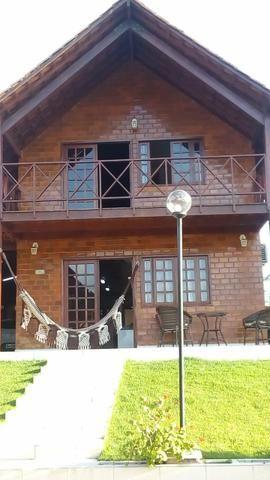 Alugo Casa em Gravata-Pe - Foto 13