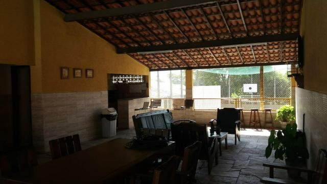 Maravilhosa casa em Gravatá - Foto 14