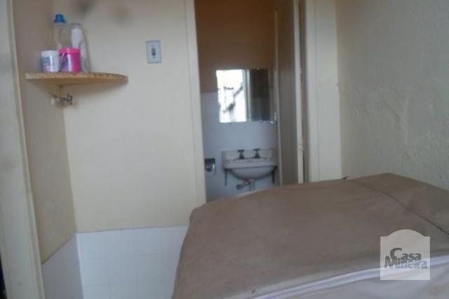 Casa à venda com 3 dormitórios em Caiçaras, Belo horizonte cod:16101 - Foto 16
