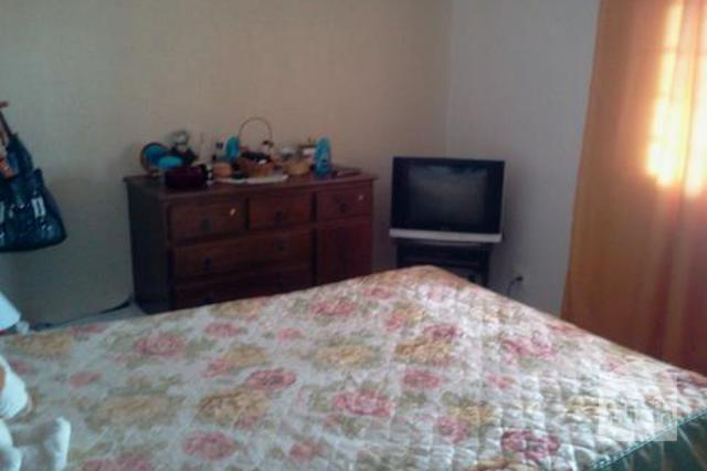 Casa à venda com 5 dormitórios em Carlos prates, Belo horizonte cod:99601 - Foto 4