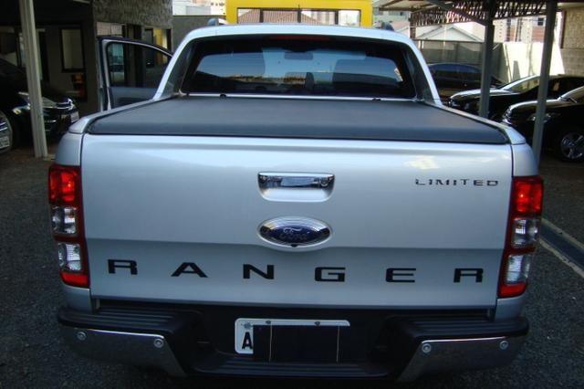 Ranger - Foto 14