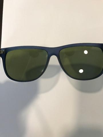 ef8d76402 Óculos Vonzipper Cletus Space Glaze Limited Edition com detalhes de uso -  Foto 2