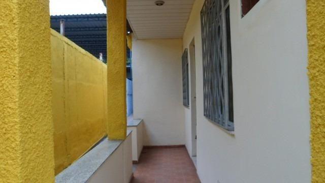 Alugo Casa: Nova Iguaçu - Bairro da Prata - Foto 2