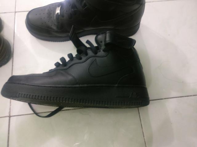f089462c9 Roupas e calçados Femininos - Tancredo Neves, Amazonas - Página 5 | OLX