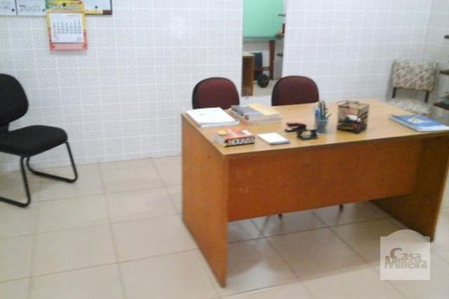 Casa à venda com 4 dormitórios em Santa lúcia, Belo horizonte cod:107035 - Foto 10