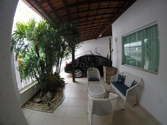 Casa na Ilha dos Araújos - Foto 19