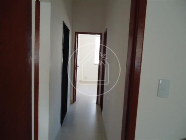Apartamento à venda com 2 dormitórios em Engenho de dentro, Rio de janeiro cod:839009 - Foto 18