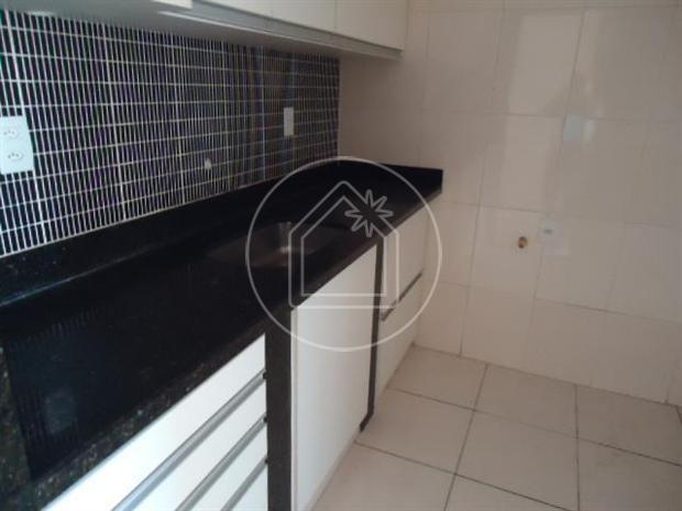 Apartamento à venda com 2 dormitórios em Engenho de dentro, Rio de janeiro cod:839009 - Foto 8