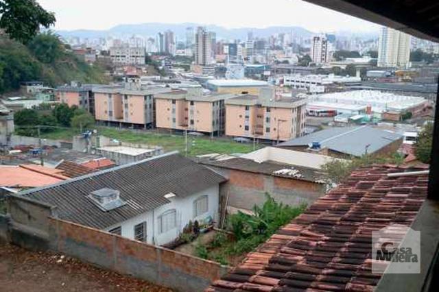 Casa à venda com 5 dormitórios em Carlos prates, Belo horizonte cod:99601 - Foto 10