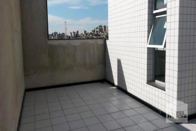 Apartamento à venda com 2 dormitórios em Padre eustáquio, Belo horizonte cod:102522 - Foto 10