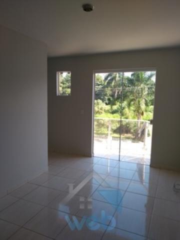 Casa à venda com 2 dormitórios em Vitória régia, Curitiba cod:CA00365 - Foto 17