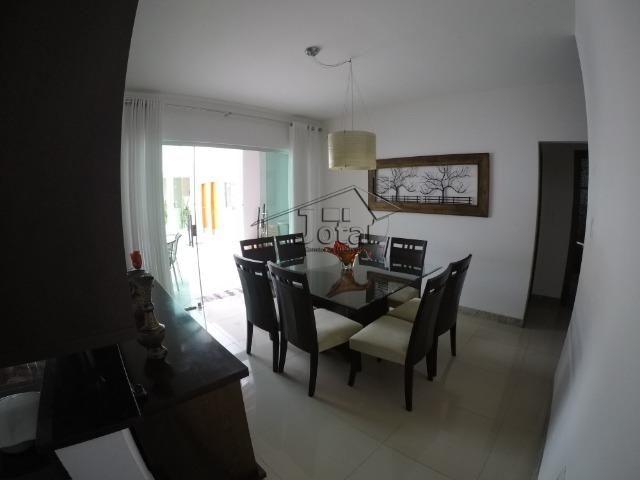 Casa na Ilha dos Araújos - Foto 5