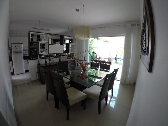 Casa na Ilha dos Araújos - Foto 6