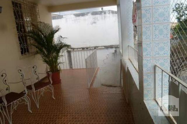 Casa à venda com 3 dormitórios em Caiçaras, Belo horizonte cod:16101 - Foto 6