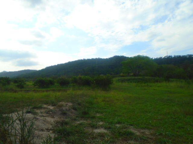Código 223 Fazenda localizada no Retiro, próxima a RJ 106, Maricá-RJ - Foto 2