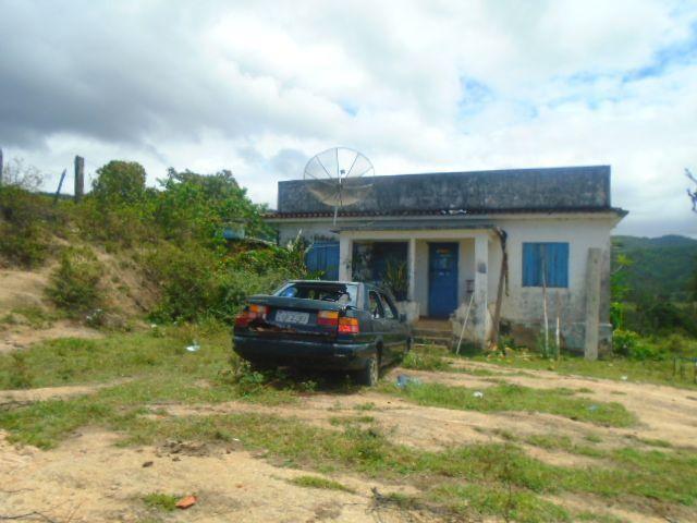 Código 223 Fazenda localizada no Retiro, próxima a RJ 106, Maricá-RJ - Foto 14