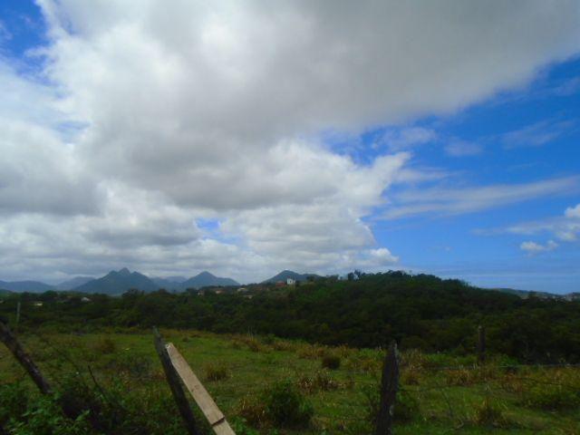 Código 223 Fazenda localizada no Retiro, próxima a RJ 106, Maricá-RJ - Foto 16
