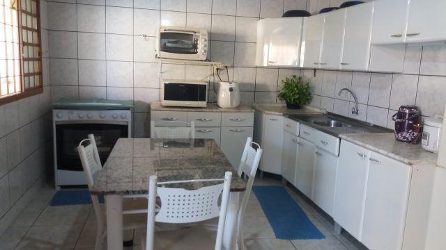 Vendo ou troco por apartamento - Foto 2