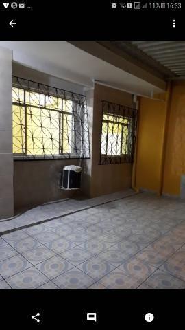 Casa reformada Conj.Kyssia - D.Pedro