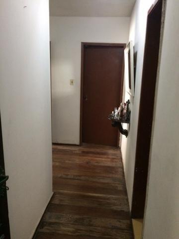 Casa com 5 qts sendo 3 suites no cordeiro - Foto 6