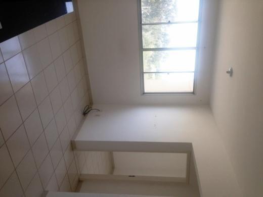 Apartamento 2 dorms, 1 vaga - Serra, Jacaraípe