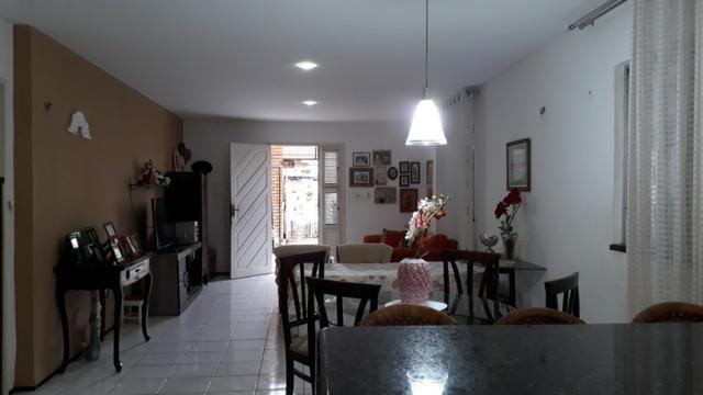 Parque Araxá - Casa Plana (2 Casas Planas) de 352m² Residencial/Comercial - Foto 13