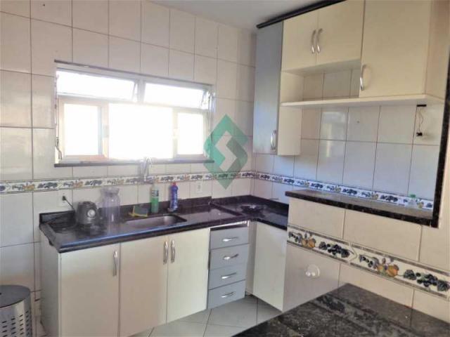 Apartamento à venda com 2 dormitórios em Inhaúma, Rio de janeiro cod:C21326 - Foto 17