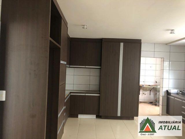 Casa de condomínio à venda com 5 dormitórios cod: * - Foto 17