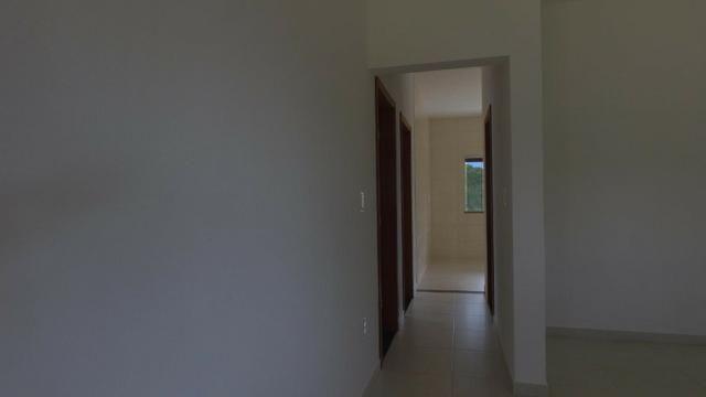 Jaboticatubas, sítio novo de 1370m, com casa de dois quartos. WhatAap * Guilherme - Foto 3